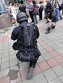 PF13-開拓動漫祭-遊戲類:Counter Strike-反恐小組+恐怖份子009(HX5V).jpg