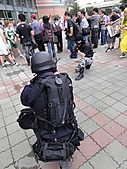 PF13-開拓動漫祭-遊戲類:Counter Strike-反恐小組+恐怖份子010(HX5V).jpg