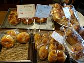 Artisan Bakery 麵包廚房:Artisan Bakery 麵包廚房013.JPG