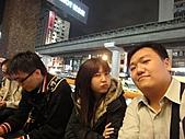 Kiki川菜餐廳:Kiki川菜餐廳005(WX1).jpg