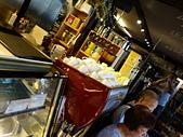 Artisan Bakery 麵包廚房:Artisan Bakery 麵包廚房031.JPG