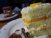 Artisan Bakery 麵包廚房:Artisan Bakery 麵包廚房100.JPG