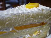 Artisan Bakery 麵包廚房:Artisan Bakery 麵包廚房097.JPG