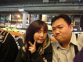 Kiki川菜餐廳:Kiki川菜餐廳006(WX1).jpg