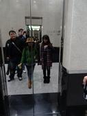 某大樓樓梯口外拍XD:某大樓樓梯口外拍XD008(HX9V).jpg