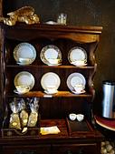 Artisan Bakery 麵包廚房:Artisan Bakery 麵包廚房007.JPG
