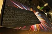 KBtalKing Light 極光大字注音鍵盤:KBtalKing Light 極光大字注音鍵盤011(NEX5).jpg
