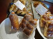 Artisan Bakery 麵包廚房:Artisan Bakery 麵包廚房006.JPG