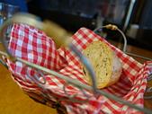 Artisan Bakery 麵包廚房:Artisan Bakery 麵包廚房055.JPG