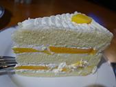 Artisan Bakery 麵包廚房:Artisan Bakery 麵包廚房094.JPG