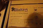 KBtalKing Light 極光大字注音鍵盤:KBtalKing Light 極光大字注音鍵盤017(NEX5).jpg