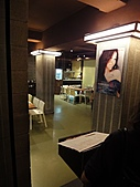 Kiki川菜餐廳:Kiki川菜餐廳014(WX1).jpg