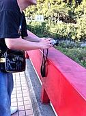 鯉魚潭水庫:鯉魚潭水庫0010(iPhone4).jpg