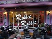 兔子兔子餐廳(師大店):兔子兔子餐廳(師大店)003(HX9V).jpg