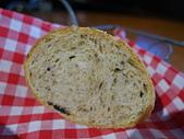 Artisan Bakery 麵包廚房:Artisan Bakery 麵包廚房050.JPG