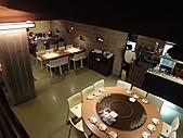 Kiki川菜餐廳:Kiki川菜餐廳015(WX1).jpg