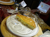 Artisan Bakery 麵包廚房:Artisan Bakery 麵包廚房027.JPG