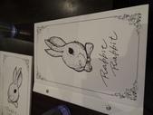 兔子兔子餐廳(師大店):兔子兔子餐廳(師大店)006(HX9V).jpg