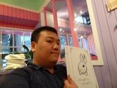 兔子兔子餐廳(師大店):兔子兔子餐廳(師大店)008(HX9V).jpg