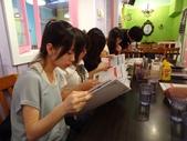 兔子兔子餐廳(師大店):兔子兔子餐廳(師大店)009(HX9V).jpg