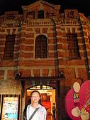 紅樓戲院:DSC00732.JPG
