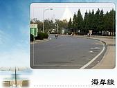 青島相簿:-24