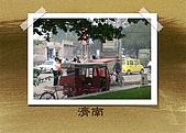 濟南第三本相簿:PRJP0007.jpg9