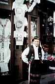 1992-1995年的老郭-第二本相簿:72580006