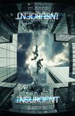 2015 好萊塢直立電影海報:分岐者2:叛亂者電影海報02