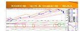 H.P.股期GPS導航軟體_1040119_2:HP_股期GPS導航軟體_NEW_頁面_08.png