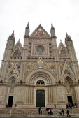 雨中Orvieto奧維特---義大利朝行:DSC00842-1.jpg