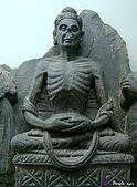 印度聖境 內在聖域 :茉菟羅博物館藏品