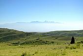 新疆十六觀-_通往淨土與穢土的邊際:天山下淨土2