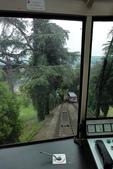 雨中Orvieto奧維特---義大利朝行:DSC00935-2.jpg