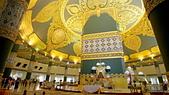 緬甸黃金國度   新首都內比都:IMG_1839-1.jpg
