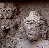 印度聖境 內在聖域 :觀想念佛