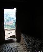 印度聖境 內在聖域 :巴賈石窟