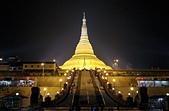 緬甸黃金國度   新首都內比都:IMG_1900-1.jpg