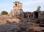 印度聖境 內在聖域 :山奇遺址