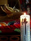 2011.7.15 朝徹之境,參我之行--韓國佛寺參方...整理上傳中:DSC02986-1.jpg