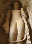 印度聖境 內在聖域 :可內里一號石窟