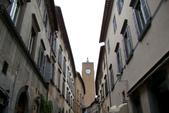 雨中Orvieto奧維特---義大利朝行:DSC02334-2.jpg