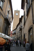 雨中Orvieto奧維特---義大利朝行:DSC02336-2.jpg