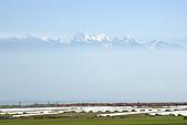 新疆十六觀-_通往淨土與穢土的邊際:天山下的淨土3