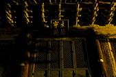 2011.7.15 朝徹之境,參我之行--韓國佛寺參方...整理上傳中:DSC08635-1.jpg