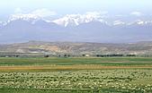 新疆十六觀-_通往淨土與穢土的邊際:天山下的淨土1