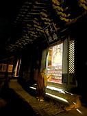 2011.7.15 朝徹之境,參我之行--韓國佛寺參方...整理上傳中:DSC08641-1.jpg