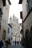 雨中Orvieto奧維特---義大利朝行:DSC02376-2.jpg