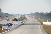 緬甸黃金國度   新首都內比都:IMG_1041-1.jpg