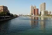 2011.2.8.高雄美麗島:DSC04561.jpg